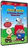 A Charlie Brown Valentine by Christopher Ryan Johnson