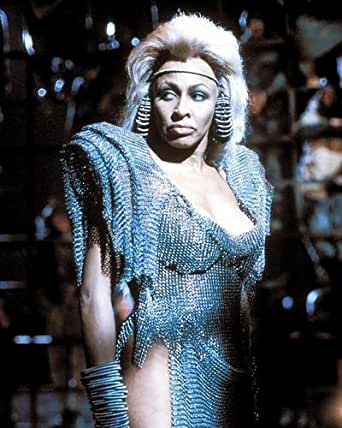 Mad Max Beyond Thunderdome Featuring Tina Turner 16x20 ...