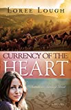Currency of the Heart: Secrets on Sterling Street