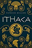 img - for Ithaca: A Novel of Homer's Odyssey book / textbook / text book