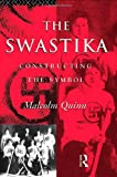 The Swastika, Malcolm Quinn, 041510095X
