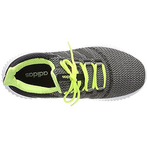 buy online e6015 0a62c Barato adidas Cloudfoam Ultimate, Zapatillas de Running Unisex Niños