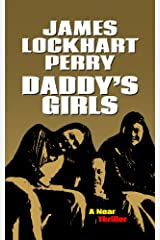 Daddy's Girls Kindle Edition