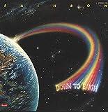 2391410 LP Down To Earth VINYL