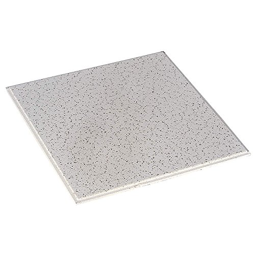 acoustical-ceiling-tile-24x24-thickness-5-8-pk16