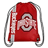 Forever Collectibles NCAA NCAA 2015 Drawstring Backpack