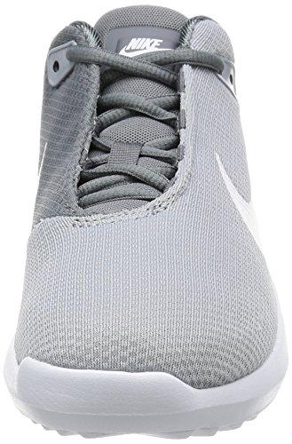 Multicolore Scarpe Donna wolf Grey Cool Nike Grey Ginnastica Basse White 882264 Da wCCYUq