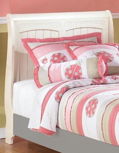 Amazon.com: Ashley Furniture Signature Design - Cottage ...