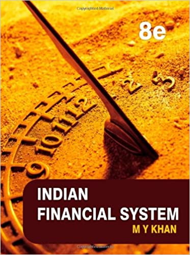 Buy indian financial system book online at low prices in india buy indian financial system book online at low prices in india indian financial system reviews ratings amazon fandeluxe Choice Image