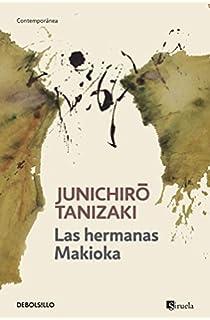 La llave / Diario de un viejo loco (Contemporánea): Amazon.es: Tanizaki, Junichirô: Libros