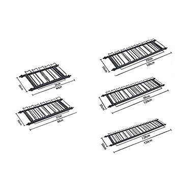 FKRACK Simple style Iron hanging wine glass rack Ceiling Decoration Shelf bars,restaurants,kitchens