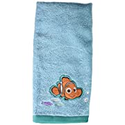 Disney/Pixar Finding Dory Sun Rays Cotton Hand Towel