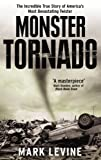American Tornado: The Terrifying True Story of the 1974 Outbreak -- And the People Whose Lives Were Torn Apart