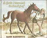 img - for A colt named Mischief book / textbook / text book