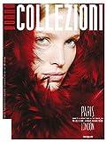 Collezioni Donna C-W Collezioni Haute Couture