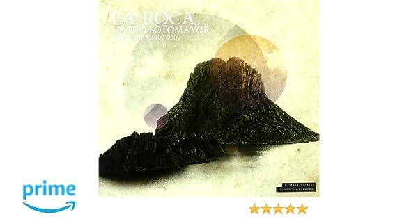 Antologia 1999-2009: Nacho Sotomayor: Amazon.es: Música
