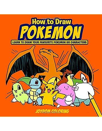 Pokemon Piplup Trio Boo – I Gold