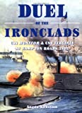 Duel of the Ironclads, Angus Konstam, 1841767212