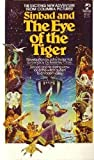 Sinbad in the Eye of the Tiger, William Rotsler, 0671809334