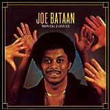 Joe Bataan - When We Get Married