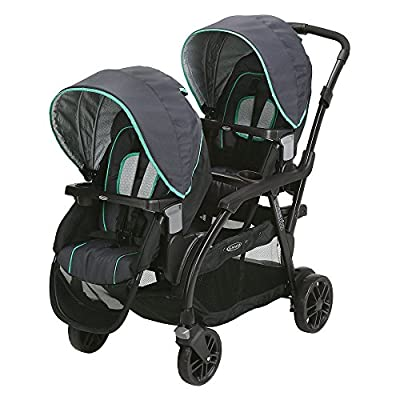 Graco Modes Duo Stroller by Graco that we recomend personally.