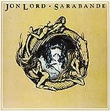 Sarabande (SHM-CD / Paper Sleeve)