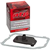 Atp B 404 Automatic Transmission Filter Kit