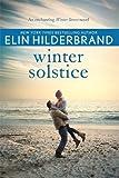 Winter Solstice by  Elin Hilderbrand in stock, buy online here