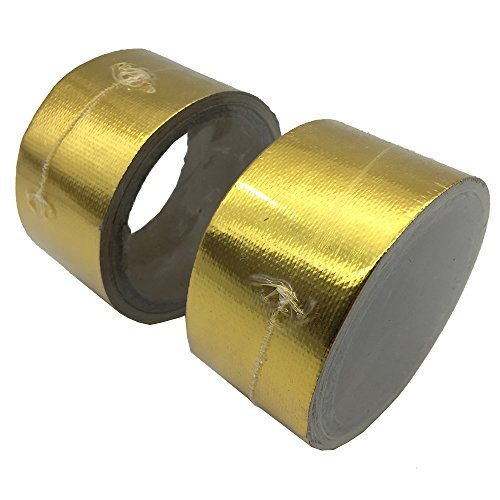 2-x-16-reflect-a-gold-air-intake-gold-heat-wrap-shield-adhesive-backed-fiberglass-heat-thermal-barri