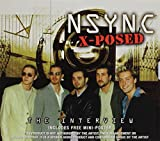 img - for NSync X-Posed (X-Posed Series) book / textbook / text book