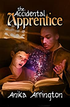 http://www.lovingthebook.com/2014/10/review-for-accidental-apprentice-by.html