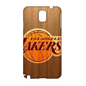 XXXB Los Angeles Lakers Phone case for Samsung Galaxy note3