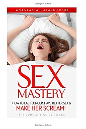 How to make sex more enjoyable for her