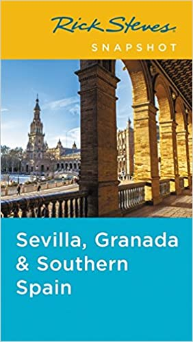 Rick Steves Barcelona downloads torrent