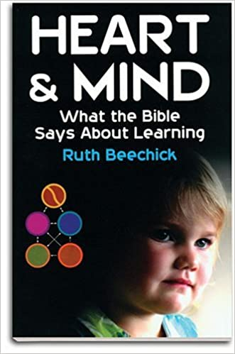 MIND - All The Bible Teaches About