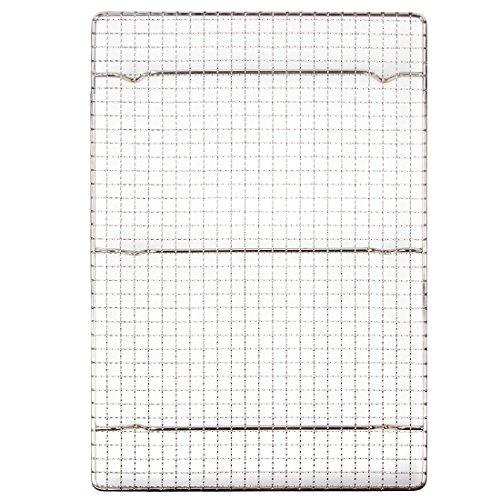 oven dehydration racks - 3