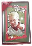 A-Christmas-Story-Movie-Christmas-Cards