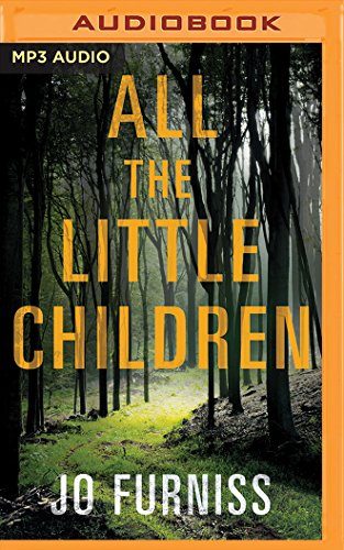 All-the-Little-Children