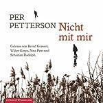 Nicht mit mir | Per Petterson