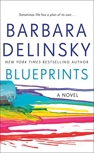 (Blueprints: A Novel)