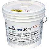 DoradoStrip 3031 Architectural Paint Remover gallon