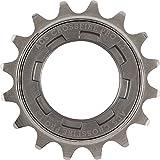 ACS Crossfire Pro 1.5 Freewheel, 16t 3/32