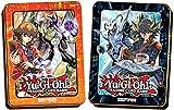 Yu-Gi-Oh! TCG: 2018 Mega-Tins Set of 2