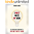 I Must Write My Book: The Companion Workbook to You Must Write a Book