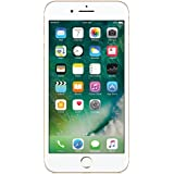 Apple iPhone 7 Plus, AT&T, 32GB - Gold (Refurbished)