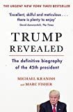 img - for Trump Revealed book / textbook / text book