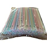 Spoon Straws (pack of 200)