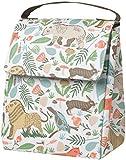 Now Designs Animal Kingdom Cool Lunch Bag - Multicolor