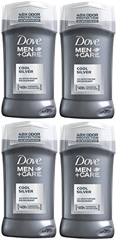 dove-men-care-cool-silver-deodorant-30-ounces-pack-of-4