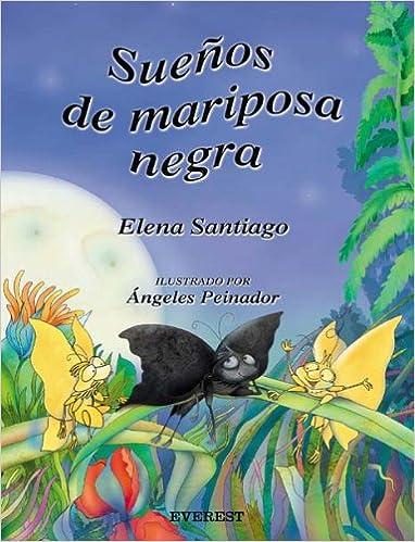 Descarga de libros pdb Sueños de mariposa negra (Rascacielos) DJVU